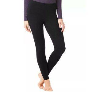 32 Degrees Women's  Heat Gear Retention Leggings